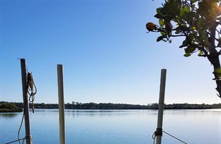 Picture of 11 Island View Drive, Winfield QLD 4670