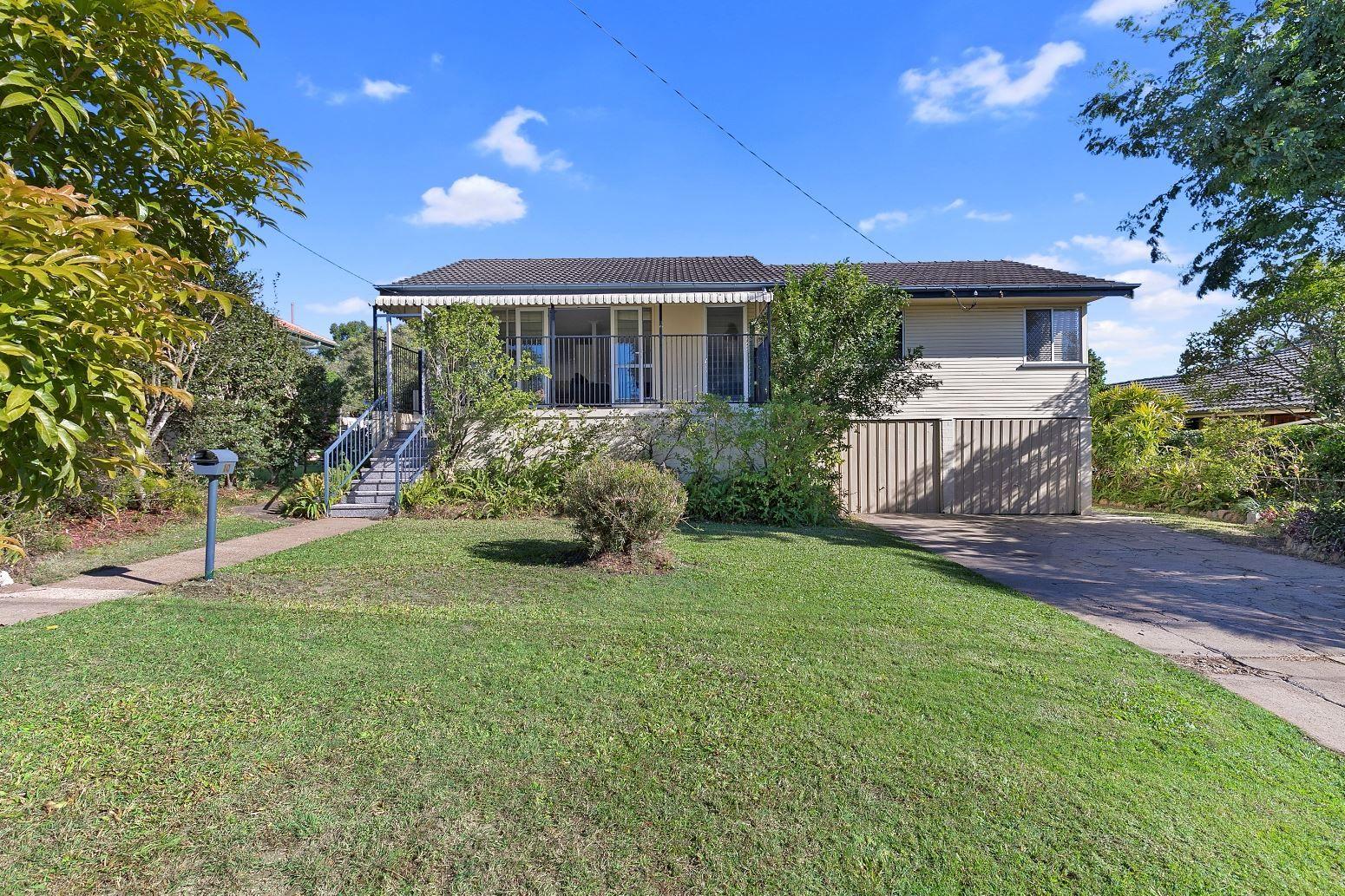 10 Bigi Street, Chermside West QLD 4032, Image 0