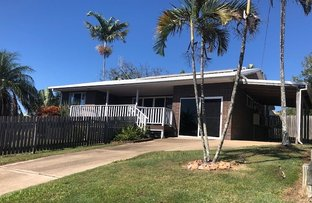 Picture of 15 Annette Street, Dundowran Beach QLD 4655
