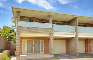 Picture of 41A Dorahy Street, Dundas NSW 2117
