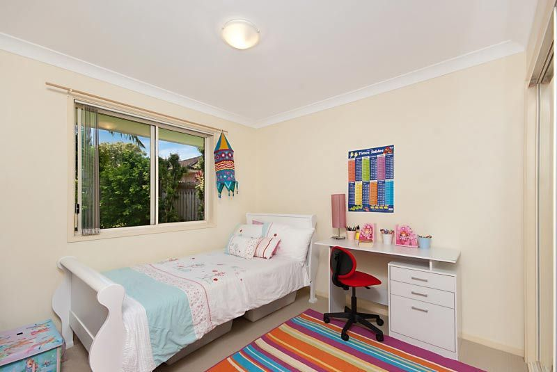 14 Ivory Curl Place, Bangalow NSW 2479, Image 1