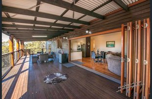 Picture of 174 Lady Elliot Drive, Agnes Water QLD 4677