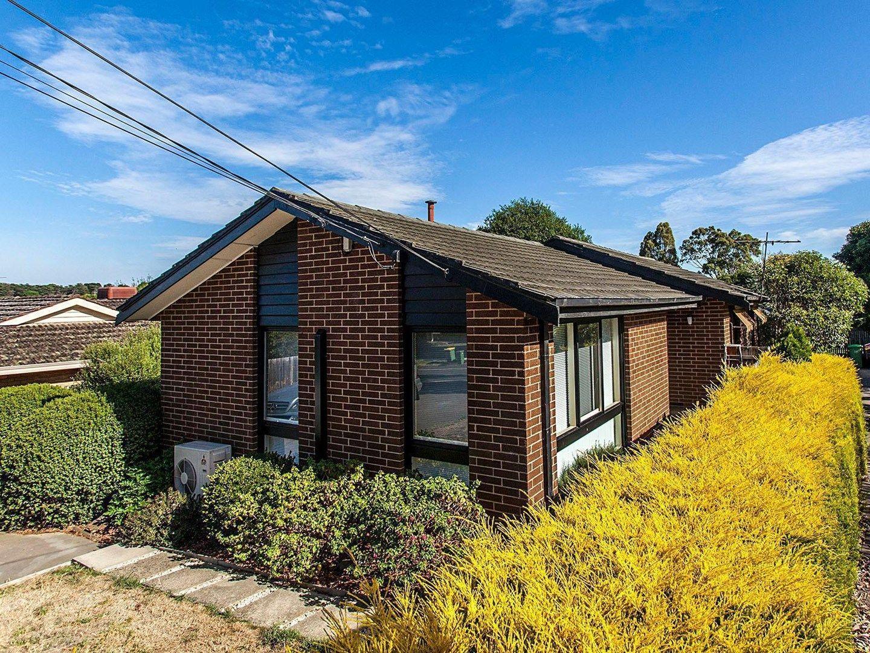 53 Vista Drive, Chirnside Park VIC 3116, Image 0