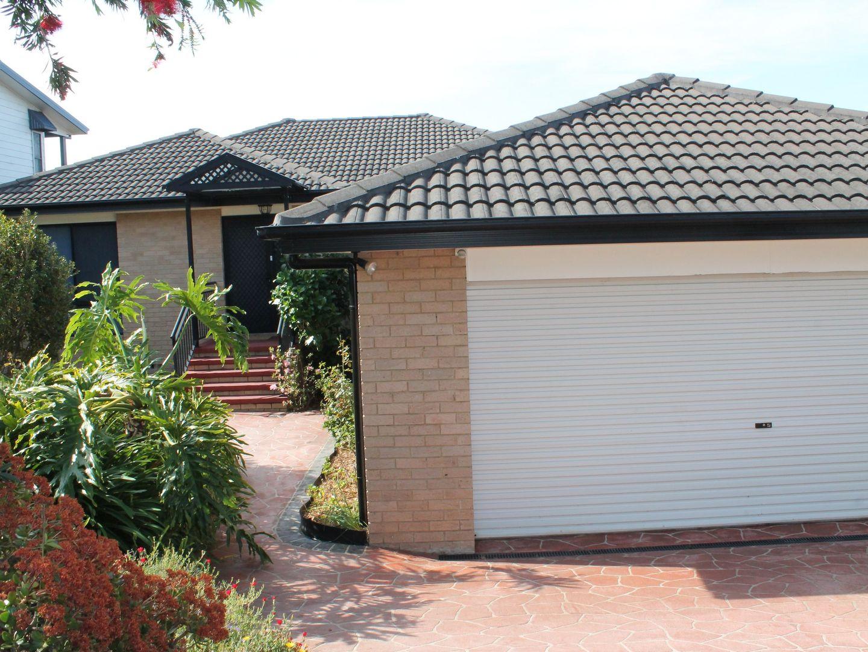 111 Tallawang Avenue, Malua Bay NSW 2536, Image 0