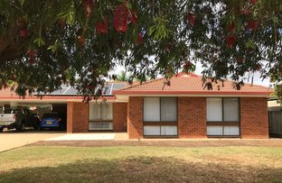 Picture of 7 William Street, Finley NSW 2713
