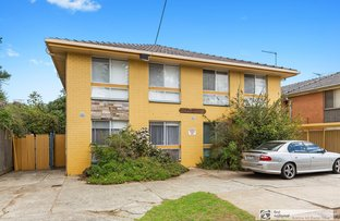 Picture of 2/194 Queen Street, Altona VIC 3018