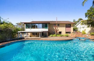 Picture of 154 CURRUMBURRA ROAD, Ashmore QLD 4214