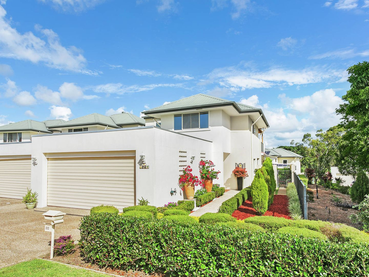 212 Easthill Drive, Robina QLD 4226, Image 0