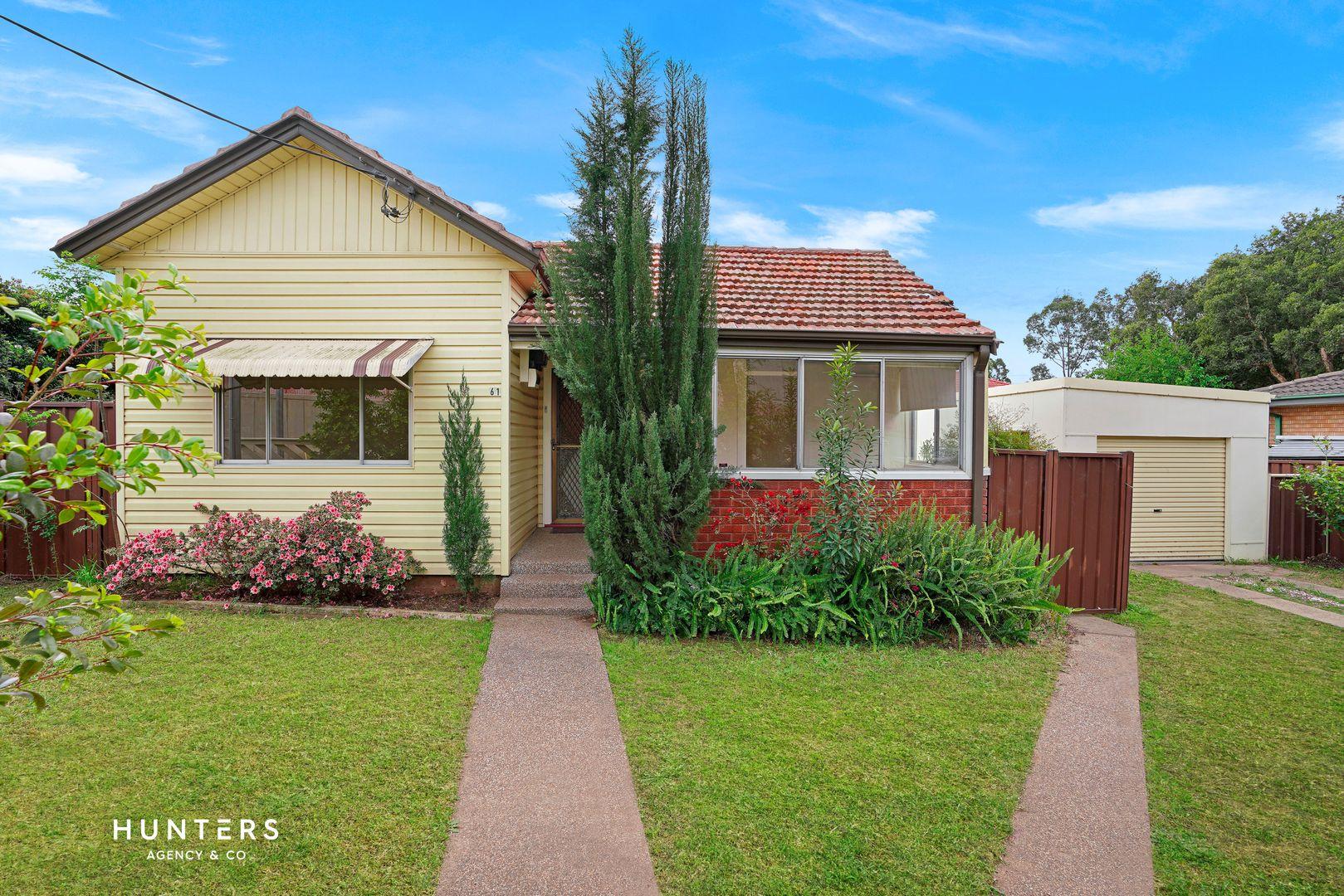 61 Auburn  Street, Parramatta NSW 2150, Image 0