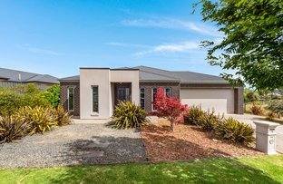 Picture of 26 Laver Street, Mount Barker SA 5251