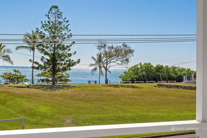 Picture of 34 Cathne  Street, COOEE BAY QLD 4703