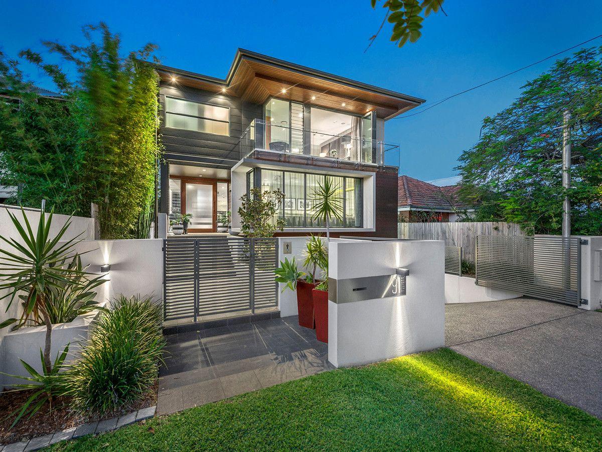 91 Elliott Street, Hawthorne QLD 4171, Image 2