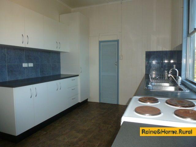 8 Burnett Street, Mundubbera QLD 4626, Image 0
