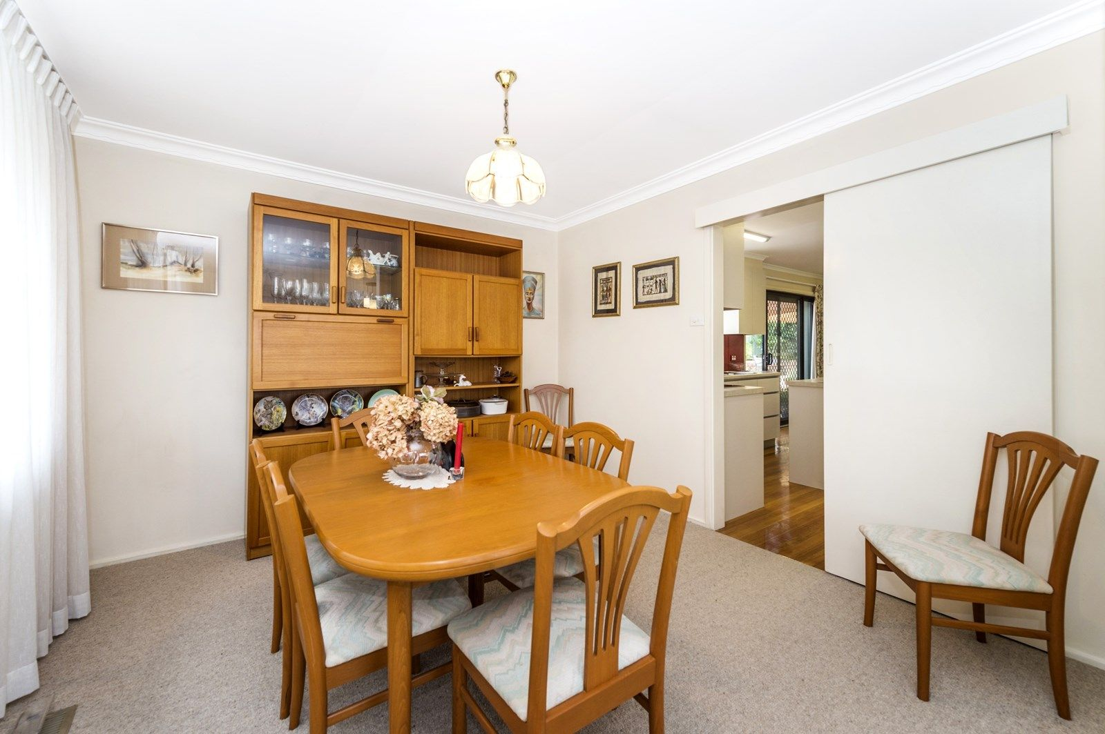 12 Pattinson Crescent, Flynn ACT 2615, Image 2