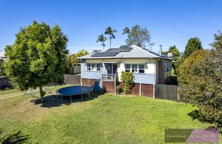 Picture of 24 Carbin Street, Bowraville NSW 2449