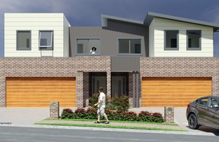 Picture of 2/25 Upland Chase, Albion Park NSW 2527