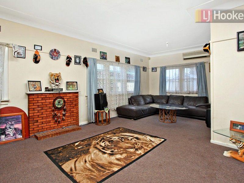 3 Gordon Street, St Marys NSW 2760, Image 2