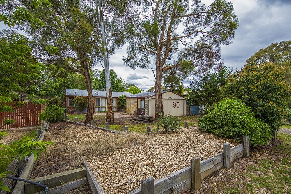 90 Malbon Street, Bungendore NSW 2621, Image 0