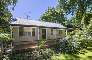 Picture of 2 Glenfern Road, Healesville VIC 3777