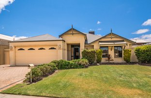 Picture of 19 Maidstone Parade, Secret Harbour WA 6173