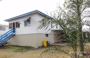 Picture of 39 Bagot Street, Dalby QLD 4405