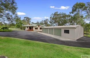 Picture of 12 Post Office Road, Ebenezer NSW 2756