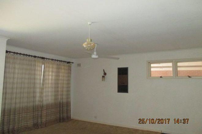 Picture of 5 Derrick Street, BERRI SA 5343