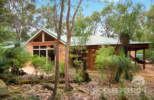 Picture of 66 Dalton Way, Molloy Island WA 6290