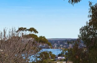 Picture of 1a The Appian Way, Kyle Bay NSW 2221