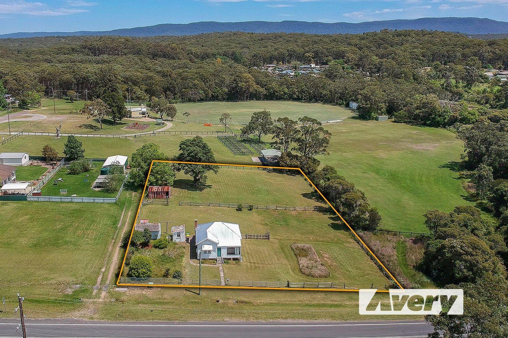 170 Wilton Road, Awaba NSW 2283, Image 0