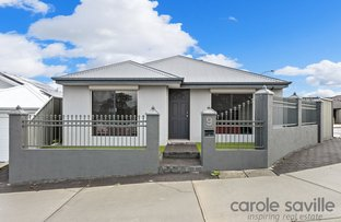 Picture of 9 Rennes Lane, Landsdale WA 6065