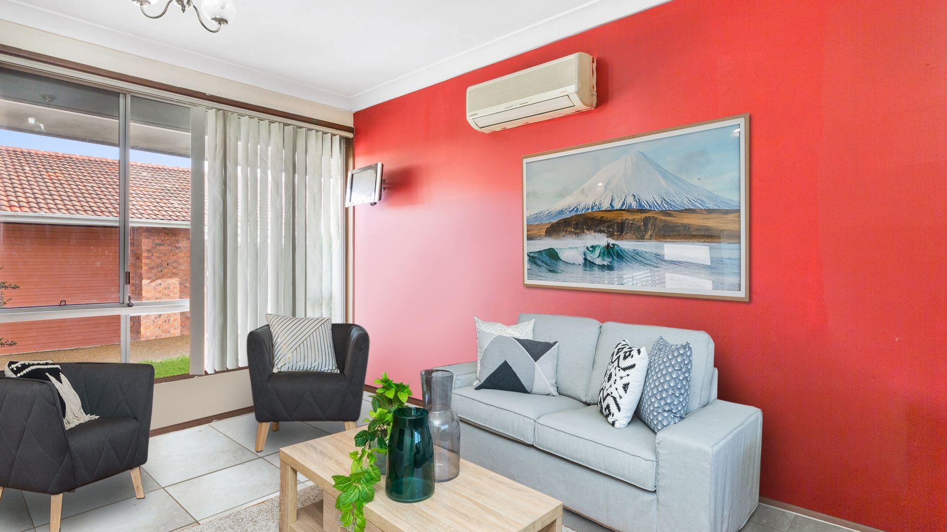 6/5-7 Fifth Avenue, Blacktown NSW 2148, Image 1