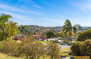 Picture of 2 Biby Place, Banora Point NSW 2486