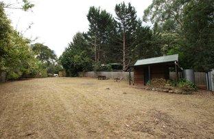 Picture of 46 Carroll Avenue, Millgrove VIC 3799