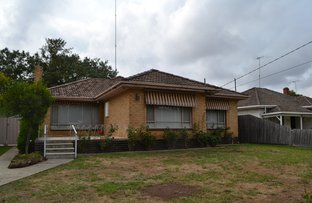 Picture of 7 Parker  Street, Pascoe Vale VIC 3044