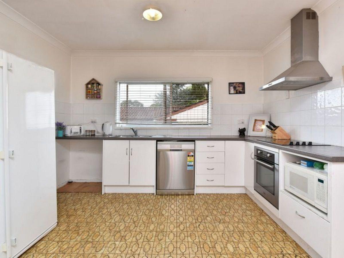 46 Mayfield Street, Cessnock NSW 2325, Image 2