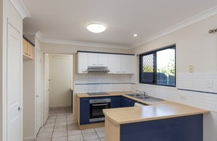 Picture of 27/59 Lichfield Place, Parkinson QLD 4115
