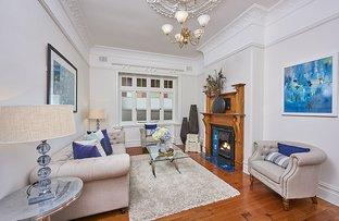 15 Wallace Street, Ashfield NSW 2131