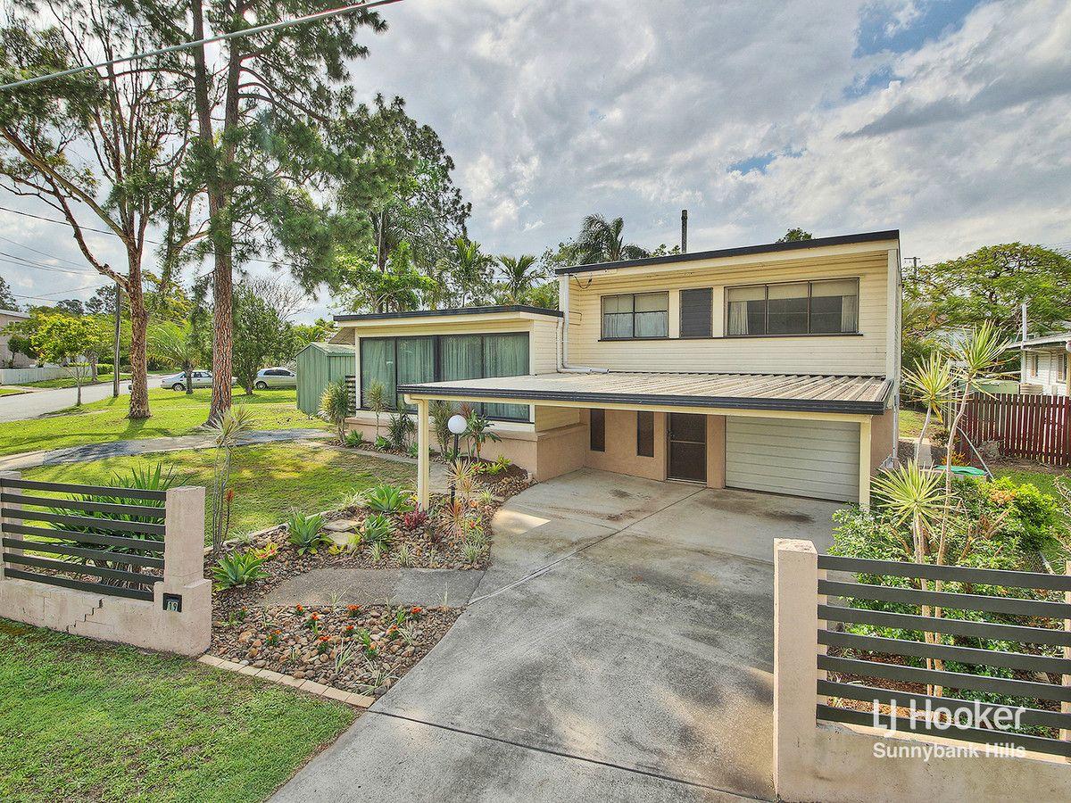 19 Bywood Street, Sunnybank Hills QLD 4109, Image 0