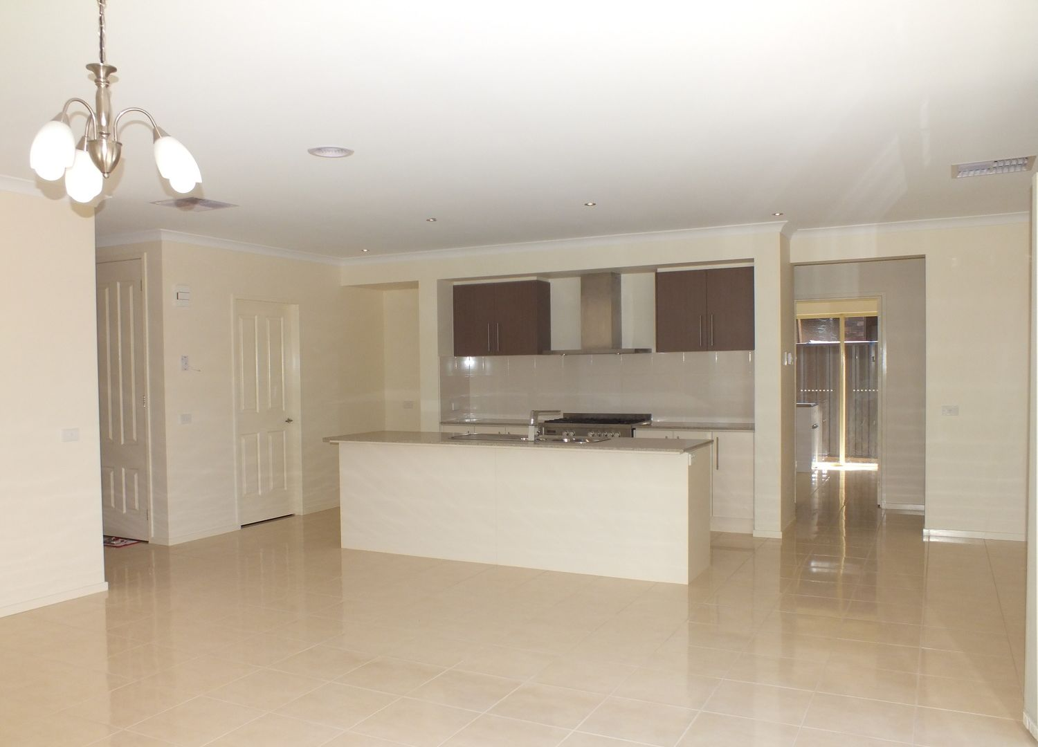 1152 Ison Road, Manor Lakes VIC 3024, Image 2