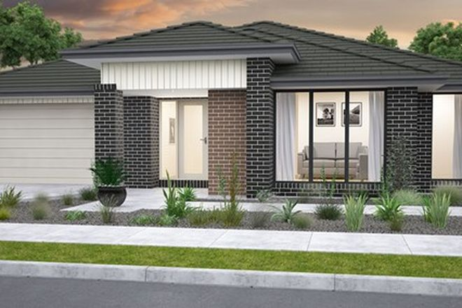 Picture of 4 Breakaway Court, BUNYIP VIC 3815