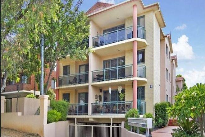 181 Rental Properties in Sutherland, NSW, 2232   Domain