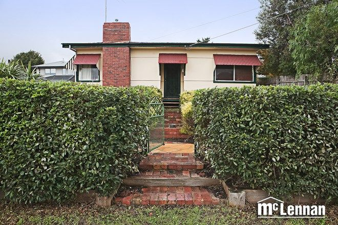 Picture of 7 Clarendon Street, FRANKSTON VIC 3199