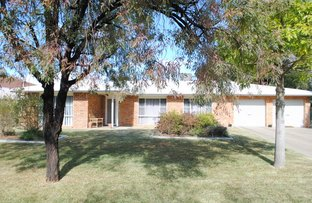 Picture of 25 Maple Avenue, Moree NSW 2400