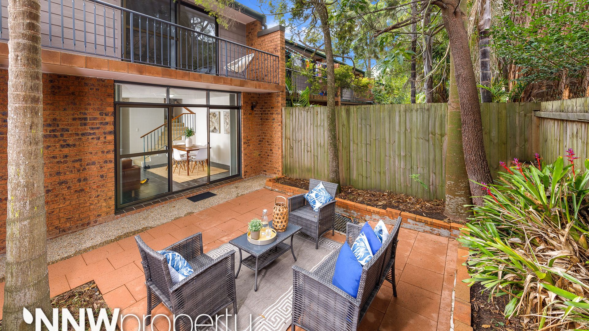 19/13 Busaco Road, Marsfield NSW 2122, Image 1