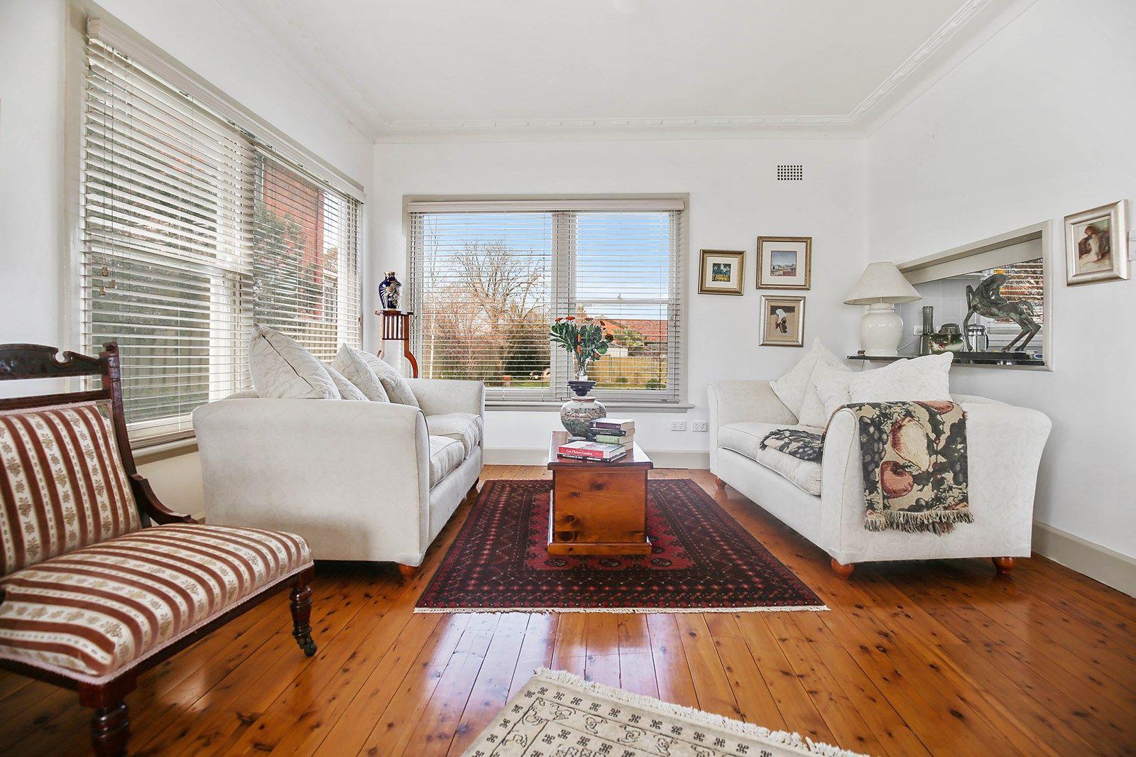 28 THOMAS STREET, Orange NSW 2800, Image 1