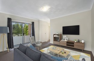 Picture of 3/30 Henry Street, Ashfield NSW 2131