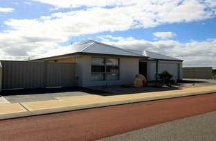35 Hamelin Avenue, Jurien Bay WA 6516