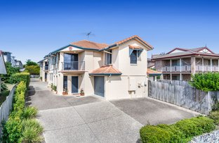 Picture of 1/116 Birdwood Road, Carina Heights QLD 4152