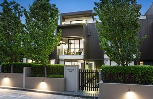 Picture of 20 Pin Oak Court, Canterbury VIC 3126